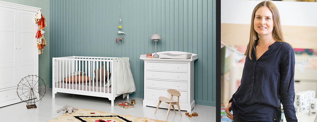 erstausstattung f rs baby esurance. Black Bedroom Furniture Sets. Home Design Ideas