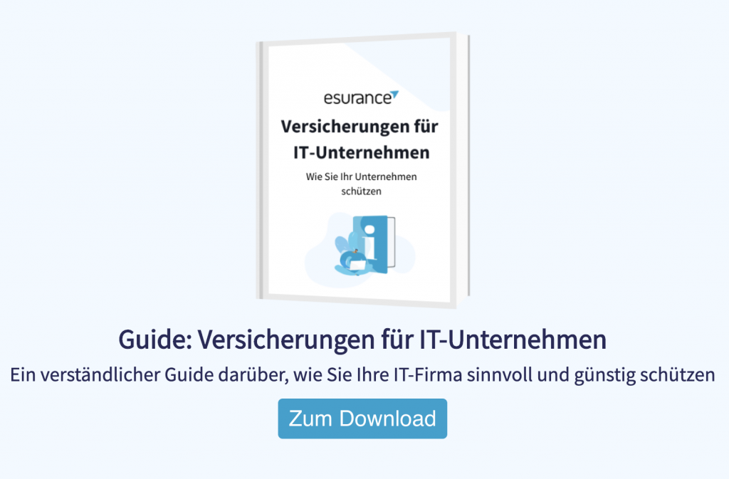 guide it versicherungen